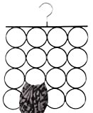 Kesper 16710 Schal- und Tuchbügel
