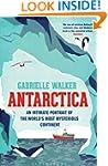 Antarctica: An Intimate Portrait of t...