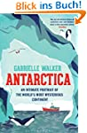 Antarctica: An Intimate Portrait of t...