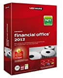 Lexware financial office 2012 (Version 16.00) (ben�tigt Zusatzupdate ab 01.06.2012)