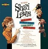 echange, troc Shari Lewis - Hi Kids
