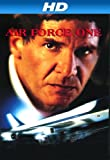 Air Force One [HD]
