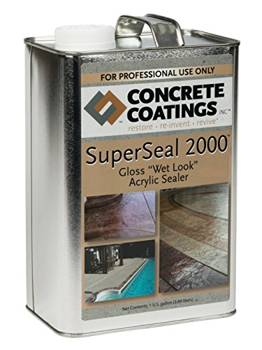 superseal-2000