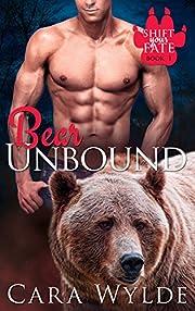 Bear Unbound: A BBW Bear-Shifter Romance (Shift Your Fate Book 1)
