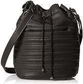 gx by Gwen Stefani Jadyn Bucket Shoulder Bag