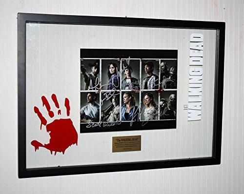 Top 99 Gift Ideas for The Walking Dead Fans