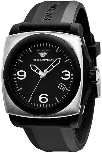 Emporio Armani AR5886 Sports Mens Watch