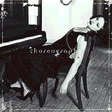 echange, troc Lauren Hoffman - Choregraphy