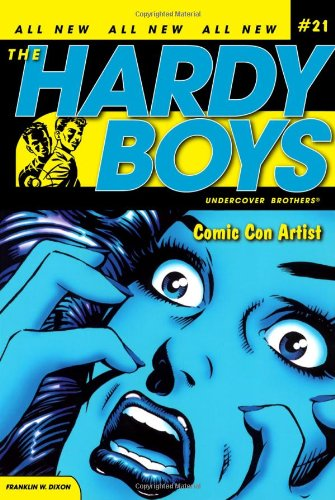 comic-con-artist-hardy-boys-all-new-undercover-brothers