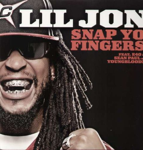 Free Lil Jon Bia Ft Download Songs Mp3