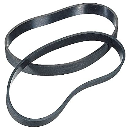 BISSELL Style 7/9/10 Replacement Belts, 2 pk, 32074 at Sears.com