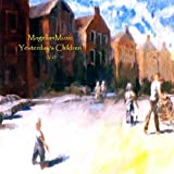 Yesterday's Children 2 by Magellanmusic (2009-03-06)