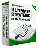 Ultimate Strategic Plan Template
