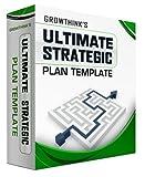 Ultimate Strategic Plan Template