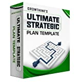 by Growthink, Inc. Platform: Windows, MacBuy new:  $149.00  $97.00