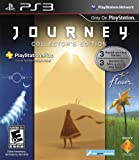 Journey Collector's Edition (輸入版:北米)