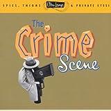 Ultra-Lounge / The Crime Scene - Volume Seven