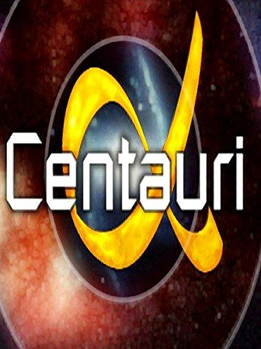 Alpha Centauri Wie entstehen Sterne