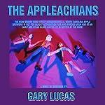 The Appleachians | Gary F. Lucas