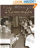 Remember: The Journey to School Integration (Bccb Blue Ribbon Nonfiction Book Award (Awards))