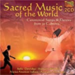 Sacred Music Of The World