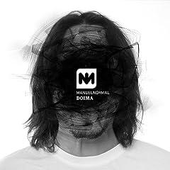 Doima - Single