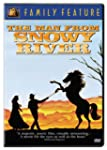 NEW Man From Snowy River (DVD)