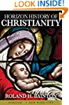 Horizon History of Christianity