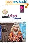 Reise Know-How KulturSchock Indien: A...