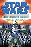 Wild Space: Star Wars (The Clone Wars) (Star Wars: The Clone Wars - Legends)