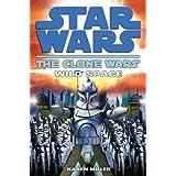 Wild Space (Star Wars: The Clone Wars) ~ Karen Miller