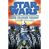 Wild Space: Star Wars (The Clone Wars)by Karen Miller