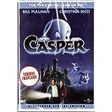 Casper (Widescreen Special Edition) ~ Chauncey Leopardi