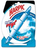 Harpic Powerplus Marine Rim Block 43 g (Pack of 6)