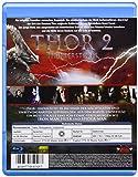 Image de Thor 2-Thunderstorm (die Legende Gibt Weiter) [Blu-ray] [Import allemand]