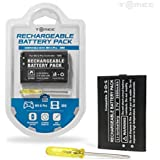 3DS Rechargeable Battery Pack