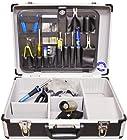 Deluxe Electronics Tool Kit