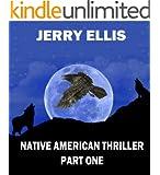 Native American Thriller--Part One