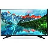 VOWH 40-Inch Full HD LED TV VH40E3