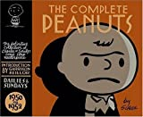 The Complete Peanuts 1950-1952 by Charles M. Schulz, Garrison Keillor