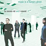 Music Is a Hungry Ghost (Limited Edition CD+Doppel-LP inkl. 9 Bonustracks)  [Vinyl LP]