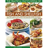 World Encyclopedia of Fish & Shellfishby Kate Whiteman