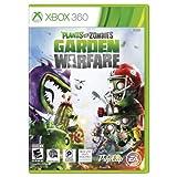 Plants vs Zombies Garden Warfare ~ Electronic Arts
