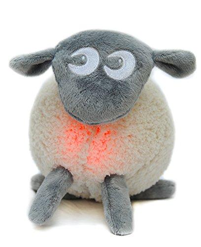 ewan-the-dream-sheepr-grey