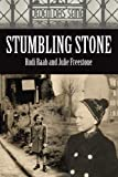 img - for Stumbling Stone book / textbook / text book