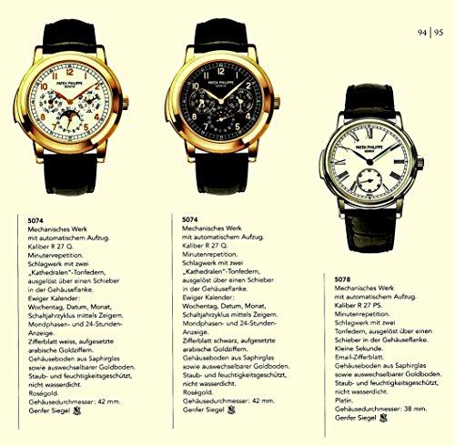 patek-philippe-geneve-matres-horlogers-a-geneve-depuis-1839-kollektion-2005-2006-g