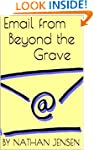 Email from Beyond the Grave (Ghost St...