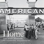 Home: Tom Arndt's Minnesota