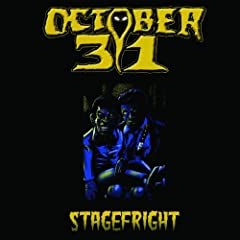 Stagefright [Explicit]