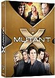NEW Mutant X Season 2 (DVD)